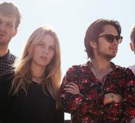 Wolf Alice: «Οι μουσικοί είναι, πλέον, πολύ κουρασμένοι για να έχουν έχθρες»