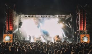 Το Rocking.gr σε στέλνει και στις 4 μέρες του Street Mode Festival!