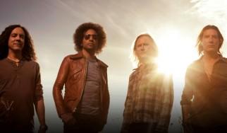 Οι Alice In Chains «δεν είναι αυτοί που ξέρεις»