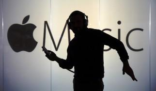 Η Apple διακόπτει την διάθεση μουσικών downloads