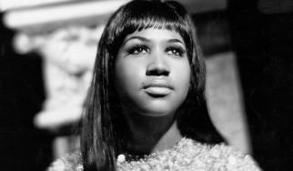 «Έφυγε» η Aretha Franklin