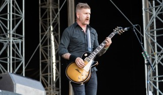 Bill Kelliher vs Spotify