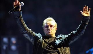 Το τέλος των U2;
