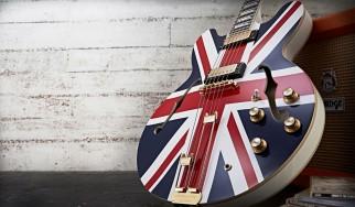 Οι Βρετανοί μουσικοί ζητούν την αναθεώρηση του Brexit