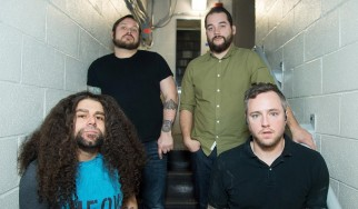 «Oι παλιές φλόγες» των Coheed And Cambria