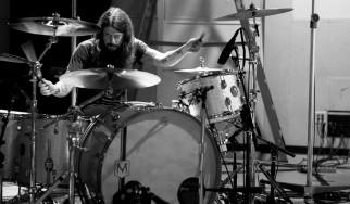 """Διαθέσιμο το """"Play"""" του Dave Grohl"""