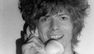 Ένα ντοκιμαντέρ για τα πρώτα χρόνια του David Bowie