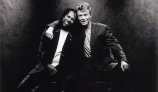 "David Bowie: Στο φως άγνωστο demo του ""Let's Dance"""
