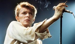 Ακυκλοφόρητα άλμπουμ του David Bowie στα πλαίσια της Record Store Day 2018