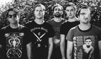 Ακούστε ολόκληρο το νέο άλμπουμ των Deafheaven