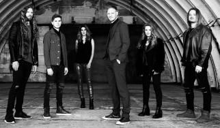 Οι Delain ανακοινώνουν το νέο τους άλμπουμ