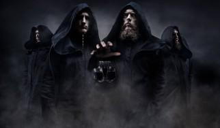 Πρώτη μετάδοση: Νέο τραγούδι και video από τους Diabolical