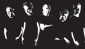 Το πρόγραμμα εμφάνισης για τη συναυλία των Διάφανων Κρίνων