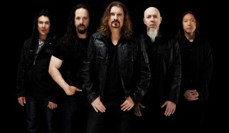 Αντέγραψαν οι New York Times τους Dream Theater;