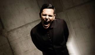 Νέο άλμπουμ από τους Emigrate, project του κιθαρίστα των Rammstein, Richard Kruspe