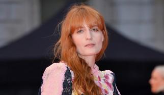 Οι Florence Αnd Τhe Machine ανακοίνωσαν την κυκλοφορία του νέου τους άλμπουμ