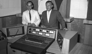 Πέθανε ο εφευρέτης του fuzz πεταλιού, Glenn Snoddy