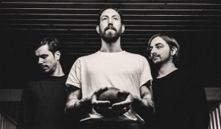 Πρώτη μετάδοση: Νέο τραγούδι από τους Heads