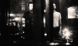 Πρώτη μετάδοση: Νέο video από τους Heads