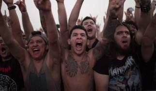 Επιστημονική έρευνα: «Το heavy metal σώζει ζωές»