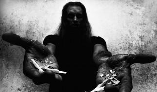 Πρώτη μετάδοση: Νέο τραγούδι από τους Infestus