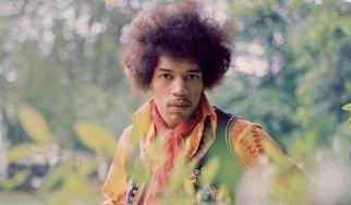 """Ακούστε το """"Mannish Boy"""" του Muddy Waters από τον Jimi Hendrix"""