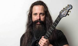John Petrucci: «Ολοκληρώθηκε η νέα δουλειά των Dream Theater»