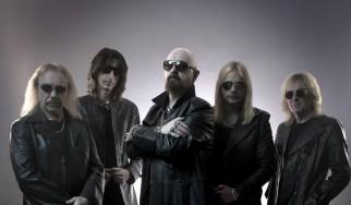 Οι Judas Priest δεν κάνουν σκέψεις για ολοκλήρωση της πορείας τους