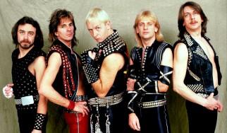 Έφυγε από την ζωή ο Dave Holland των Judas Priest