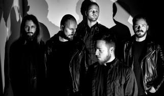 Πρώτη μετάδοση: Νέο τραγούδι από τους Kontinuum