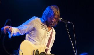 Νέο άλμπουμ από τους Lemonheads μετά από 9 χρόνια απουσίας
