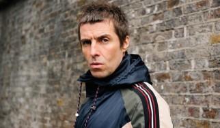 Ο Liam Gallagher «τα χώνει» στον Pep Guardiola…