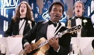 """Πέθανε ο θρυλικός κιθαρίστας των Blues Brothers, Matt """"Guitar"""" Murphy"""