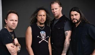 Ένα ουίσκι από τους Metallica…