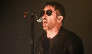 Νέο άλμπουμ από τους Nine Inch Nails