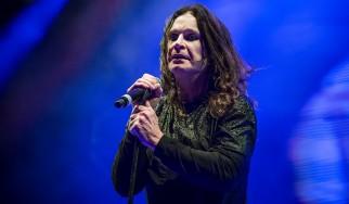 Στο νοσοκομείο ο Ozzy Osbourne…