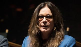 Ozzy Osbourne: «Δεν πέρασα και τόσο καλά στην τελευταία περιοδεία των Black Sabbath…»