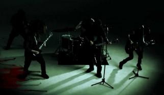 Καινούργιο άλμπουμ και νέα δισκογραφική για τους Α Pale Horse Named Death