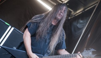 Οι Cannibal Corpse εκδίδουν ανακοίνωση για την σύλληψη του Pat O'Brien