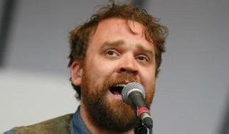 Αγνοείται ο τραγουδιστής των Frightened Rabbit, Scott Hutchison