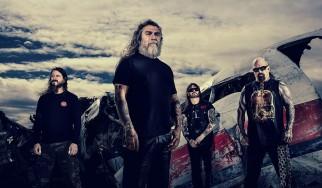 «10»: Slayer: Δέκα ιστορίες εξίσου ακραίες με τη μουσική τους