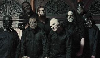 """All Out Life"": Πρώτο κομμάτι των Slipknot μετά από τέσσερα χρόνια απουσίας"