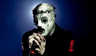 """Το """"All Hope Is Gone"""" των Slipknot κλείνει 10 χρόνια και επανακυκλοφορεί"""