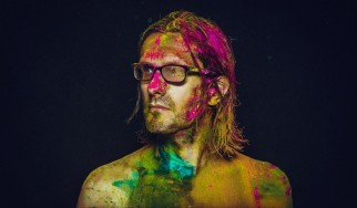 To Rocking σε στέλνει να δεις τον Steven Wilson