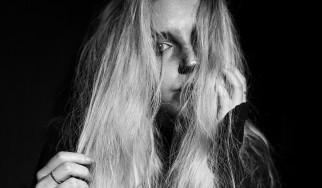Πρώτη μετάδοση: Νέο τραγούδι από τη Sylvaine