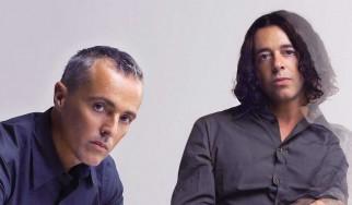 Οι Tears For Fears κυκλοφορούν το πρώτο τους άλμπουμ μετά από 14 χρόνια