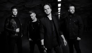 """""""Nothing"""": Νέο video από τους The Rasmus"""