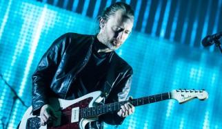 Νέος ήχος από τον Thom Yorke