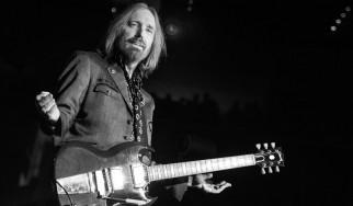 Αποκαλύφθηκε η αιτία θανάτου του Tom Petty