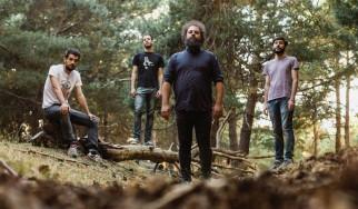 Οι Iσπανοί post-rockers Toundra ανακοινώνουν το νέο τους άλμπουμ